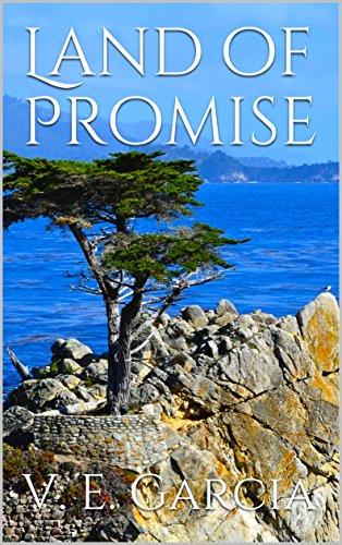 Land of Promise by [Garcia, V. E.]