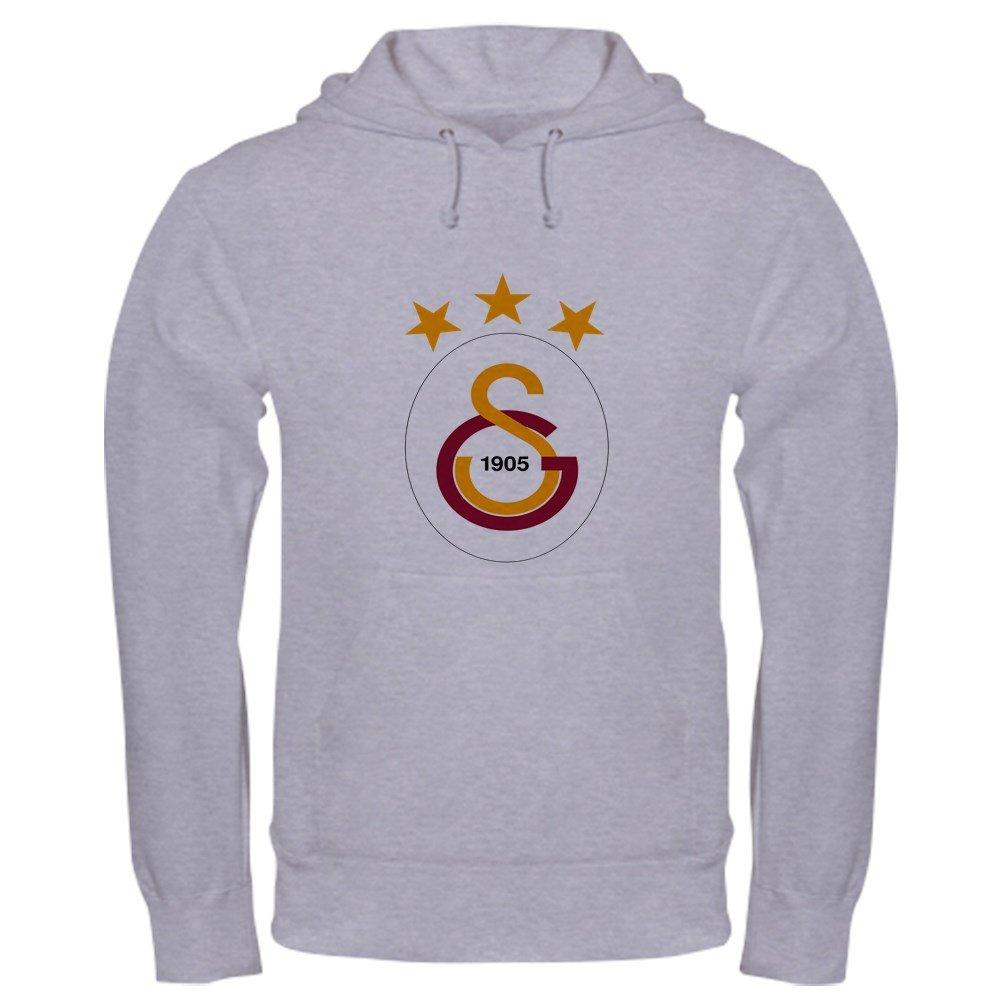 c8e4cc140cea Amazon.com  CafePress Galatasaray Pullover Hoodie