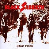 Past Lives by Black Sabbath (1992-08-02)