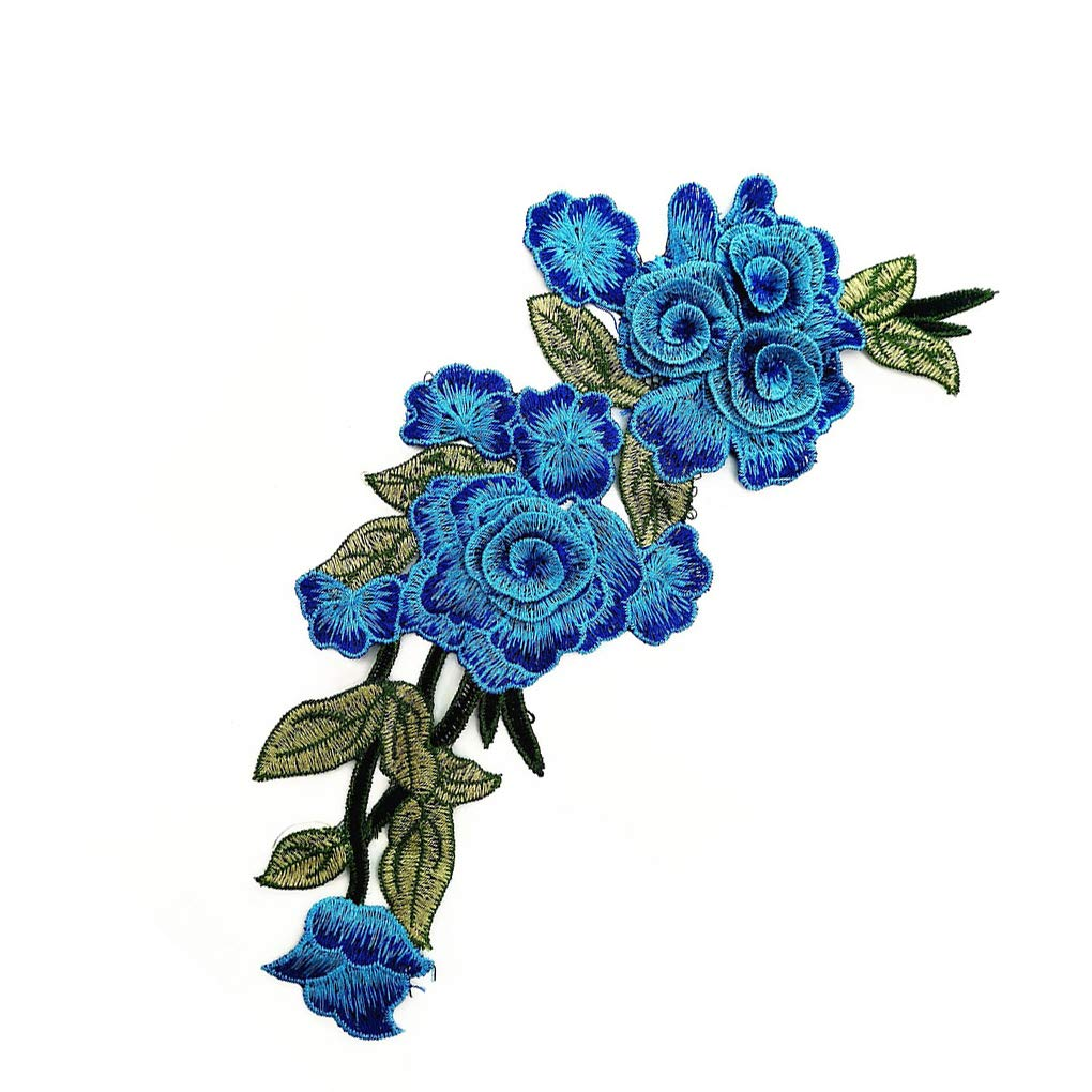 Azul Blau Bordtasche 230 Liters Blau 77 cm 87540-20 Juego de Maletas Reisegep/äckset Travelite Derby 4-tlg 4-RAD L//M erweiterbar//S