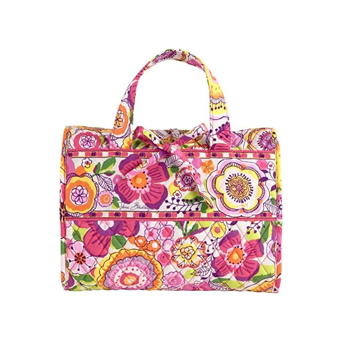 867825e516 Home Bags Vera Bradley Hanging Organizer. Sale! On Sale