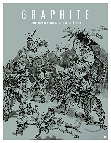 graphite-1