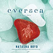 Eversea: Butler Cove, Book 1 | Natasha Boyd