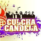 Culcha Candela - African Children