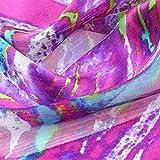 Fashion silk scarf Large scarves Fall and winter warm shawl
