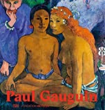 The Post-Impressionists counted among their number a good many painters who were both determined and unconventional, and who went their own separate aesthetic ways, refusing to be subsumed by any categorization. Like Vincent van Gogh, Paul Gauguin wa...