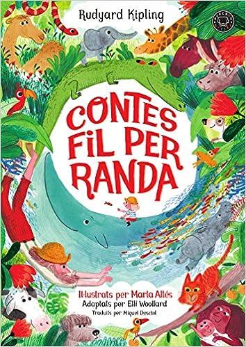 Image result for Contes fil per randa