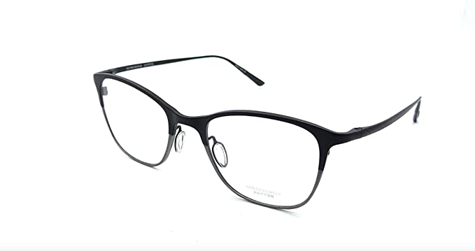 977b7a8d719 Image Unavailable. Image not available for. Color  Oliver Peoples Rx  Eyeglasses Frames ...