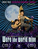 Were the World Mine (Alternate Cover)