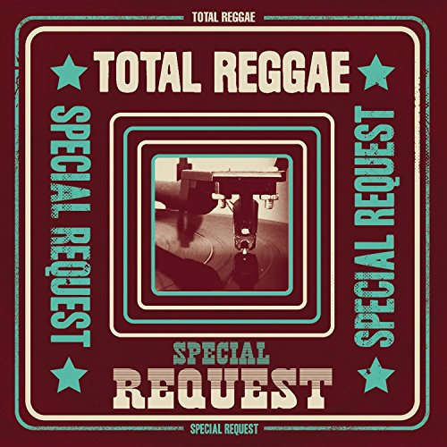 VA - Total Reggae Special Request - (VPCD2574) - 2CD - FLAC - 2017 - YARD Download