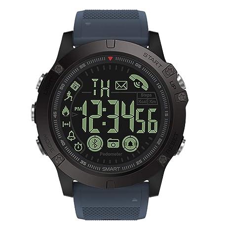 Cebbay 2019 T1 Tact Smartwatch,Al Aire Libre Los Deportes ...