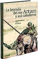 La Leyenda De Rey Arturo Y Sus Caballeros (Tiempo