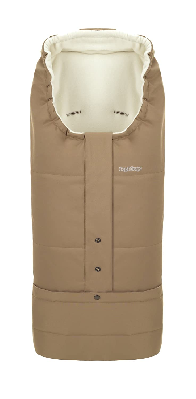 Peg Perego Y2VFS4NM46 - Saco abrigo: Amazon.es: Bebé