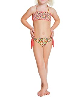 Umstandstankini Cameron Rosendruck Maxicup + Gr. 36-46 Cup D-G und Maxicup Plus+ S-XL Petit Amour ++
