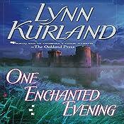 One Enchanted Evening | Lynn Kurland