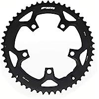 FSA Pro Road N10/11 110BCD kettingblad - zwart, 110 x 36 t