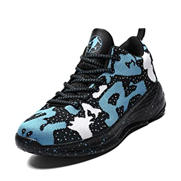 UNDERSPOR Zapatos de Malla Baloncesto de los Hombres de Peso ...