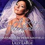 A Royal Inconvenience | Lilly LaRue