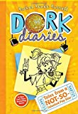 Dork Diaries 3: Tales from a Not-So-Talented Pop Star