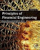 Principles of Financial Engineering, Kosowski, Robert and Neftci, Salih N., 0123869684