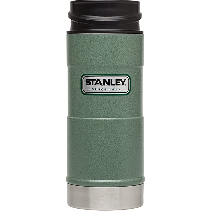 Top 10 Thermos Stanley One Hand Vacuum Replacement Cap
