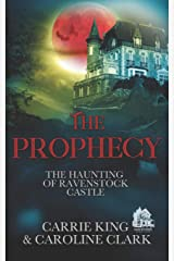 The Prophecy Paperback