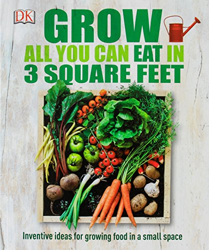 Grow All You Feet Flaps product image