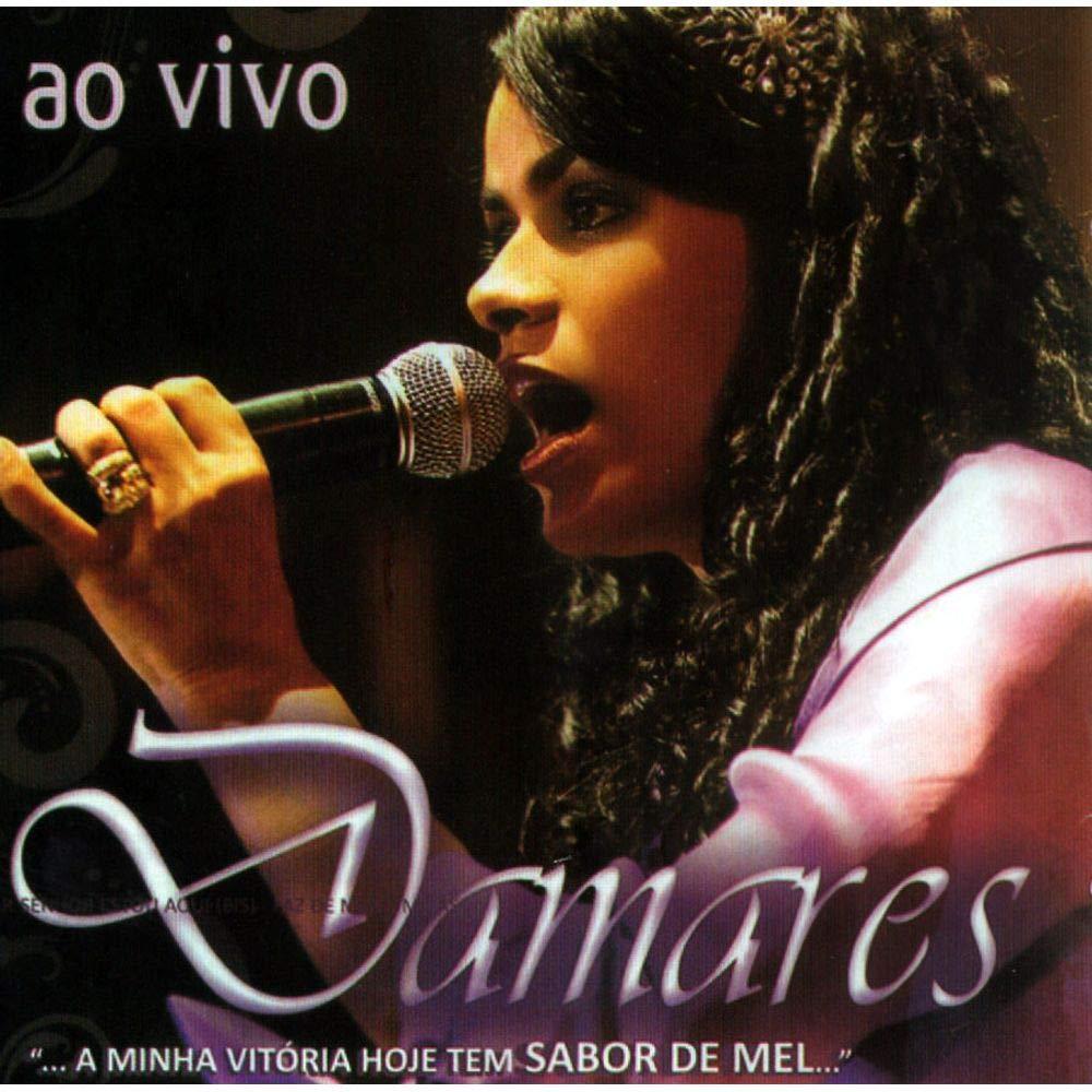 UM BAIXAR VENCEDOR GRATIS DIARIO DE MUSICA DA DAMARES