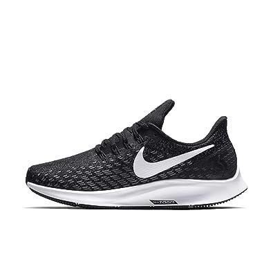 c9847cddfea31 Nike Women s Air Zoom Pegasus 35 Running Shoes (7.5