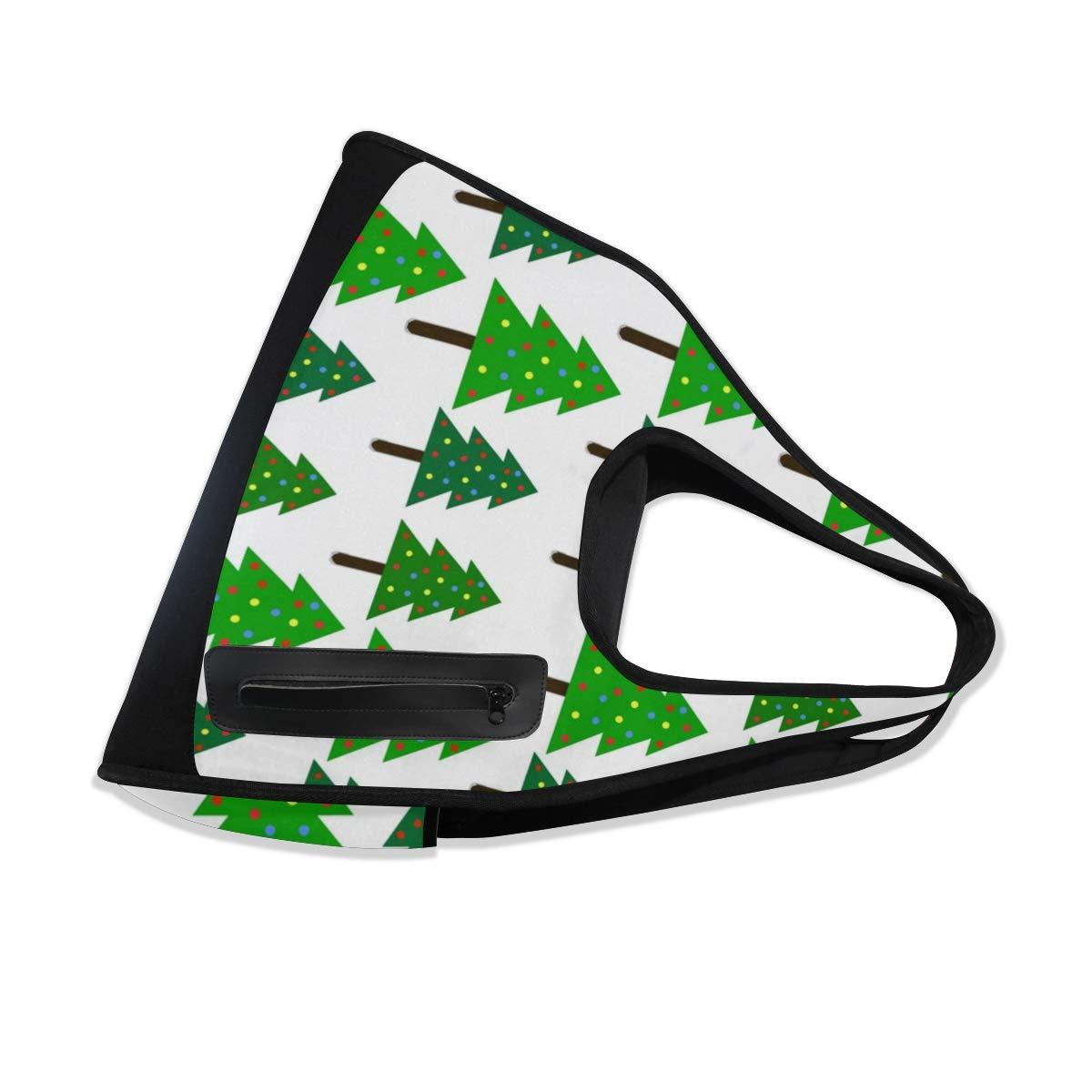 deb3fbfda842 Amazon.com  HUVATT Duffel Bags Holiday Christmas Green TRE Womens Gym Yoga  Bag Fun Tote Beach Bag for Men  Sports   Outdoors
