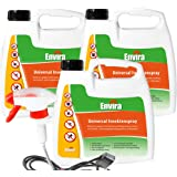 ENVIRA Insektenspray 2,5Ltr 3 zum Preis von 2