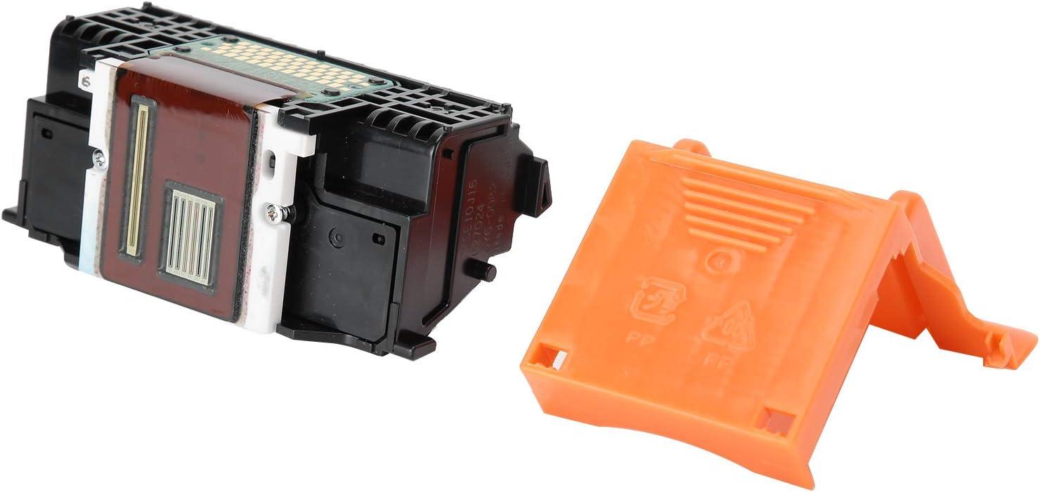 Druckkopf Druckkopffarbe f/ür Ca/_Non iP7220 iP7250 MG5420 MG5450 Drucker Scanner Zubeh/ör QY6‑0082