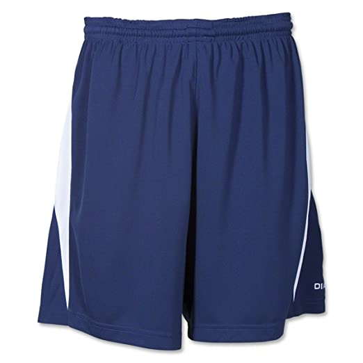 499e90aa8db Amazon.com : Diadora Soccer Men's Rigore Shorts : Clothing