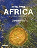 Eyes Over Africa - Special Selection