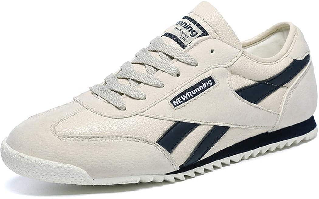 RoseFang Light Weight Mens Sports Shoes Men Sport Shoes Woman Running Shoes for Men