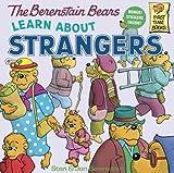 Turtleback Children Chapter Books - Best Reviews Guide