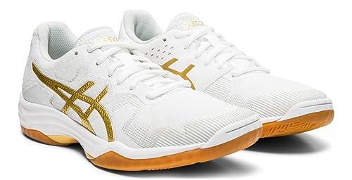 de9df88d90306 Amazon.com   ASICS Men's Gel-Tactic 3 Volleyball Shoes   Volleyball