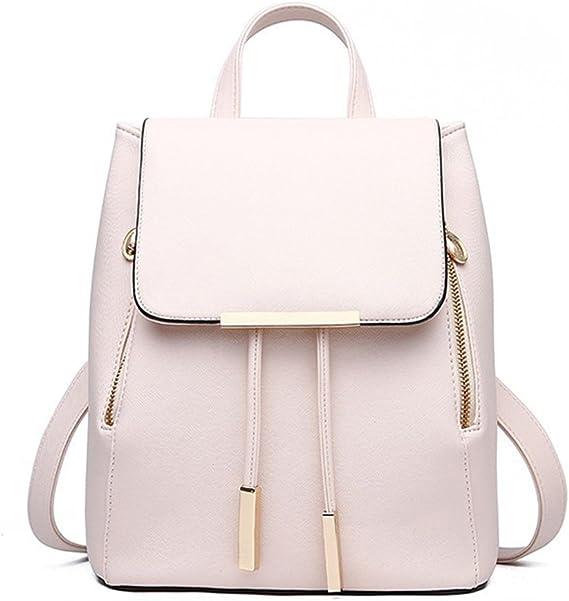 LXopr@,PU,Shoulder Bags,Crossbody bag,backpack,Ms,11.85.511.4 inch
