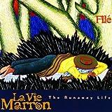 La Vie Marron:Runaway Life