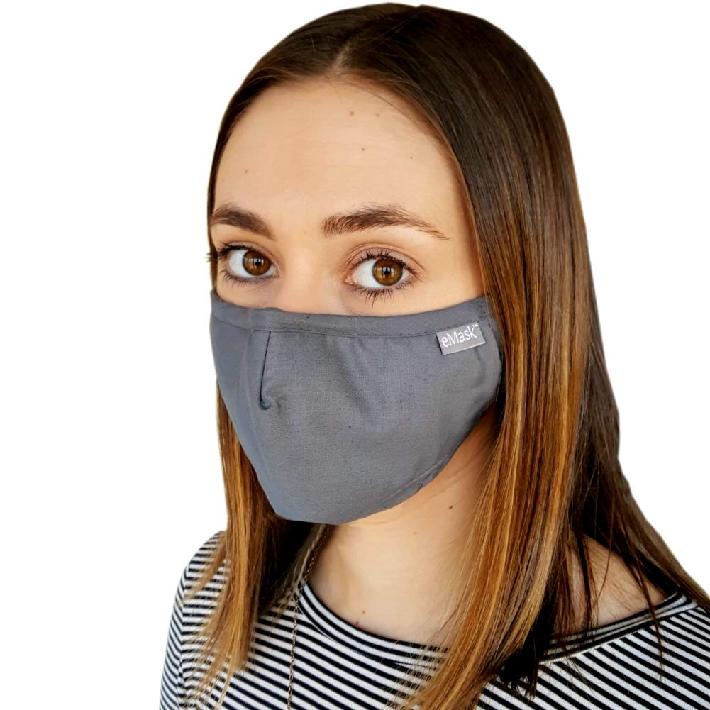 Trenton Dust Protection Filter Face Masks Mouth Mask Earloop Face Mask