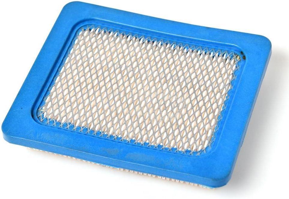 IEC309-2 Prise et coupleur 3 broches 230 V monophas/é 16 A IP44 /étanche pour int/érieur//ext/érieur Bleu
