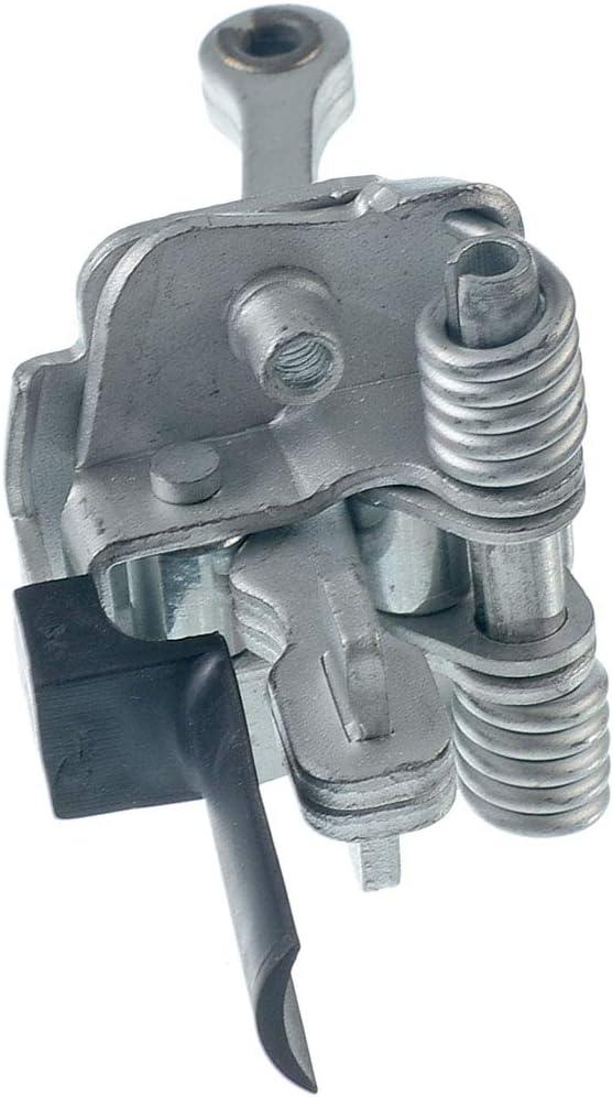 T/ürschloss Zentralverriegelung Stellmotor Vorne f/ür Lupo 6X1 6E1 Arosa 6H
