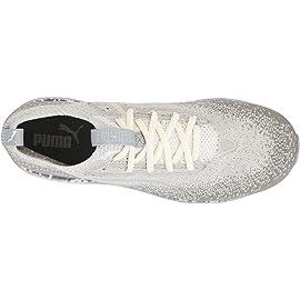 d28eb565675 Puma Men s Jamming Running Shoes Running Shoes