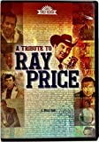 Country's Family Reunion Tribute to Ray Price