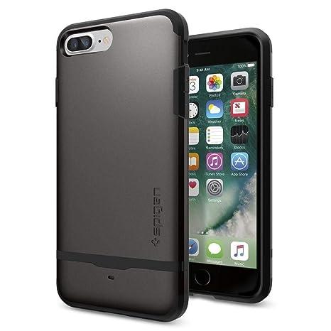 coque iphone 7 holder