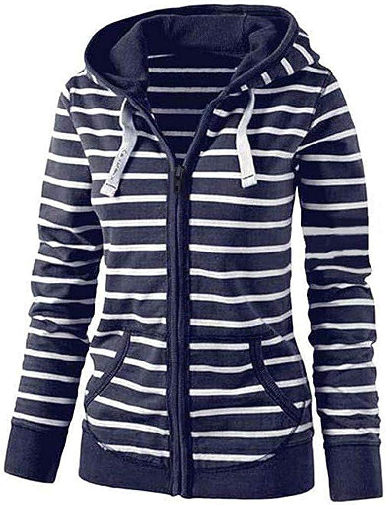 Logobeing Chaqueta Abrigo Mujer Invierno Rebajas Talla Grande Suéter Ropa de Punto Cardigan de Punto Ligeros Ropa de Abrigo