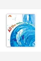 All the Water in the World Hardcover