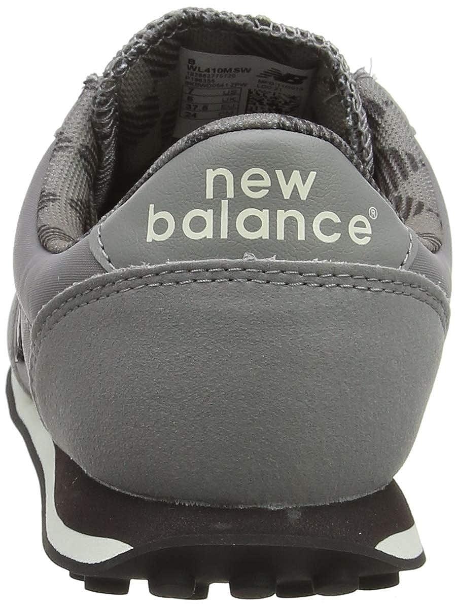 Donna  Uomo Uomo Uomo New Balance 410 Scarpe Sportive Donna Louis, elaborato Primo grado della sua classe Funzione eccezionale | Consegna ragionevole e consegna puntuale  16bc6f