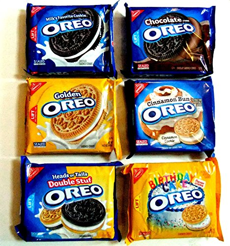 oreo-cookies-ulitmate-summer-variety-pack-1-pack-of-cinnamon-bun-birthday-cake-flavored-cream-origin