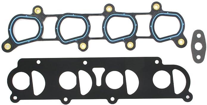 Apex AMS4640 Intake Manifold Gasket Set